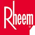 rheem2